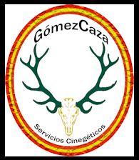GOMEZ_CAZA_LOGO_FONDO_BLANCO_HR