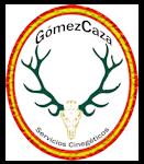 GOMEZ_CAZA_LOGO_FONDO_BLANCO_LR